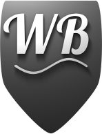 Wereldbouw logo